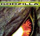 Episode 211: Godzilla