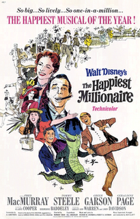 File:220px-The Happiest Millionaire - 1967 - Poster.png