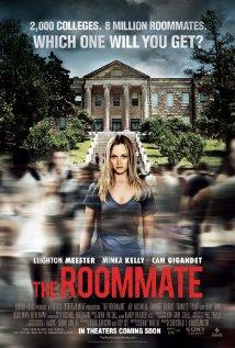 File:Roommate poster.jpg
