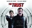 Episode 220: The Trust