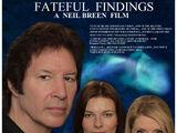 Episode 187: Fateful Findings