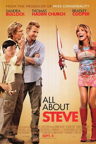 File:All about steve poster.jpg