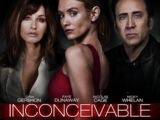 Episode 247: Inconceivable