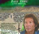 Episode 241: Pass Thru