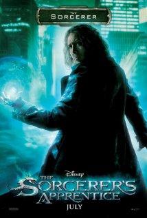 File:Sorceror Poster.jpg