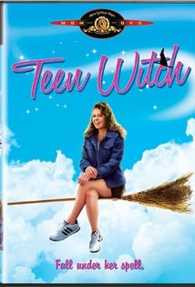 File:Teen Witch poster.jpg