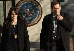 The Following 1x09-1
