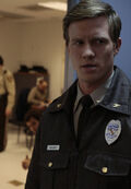 The Following 1x13-4