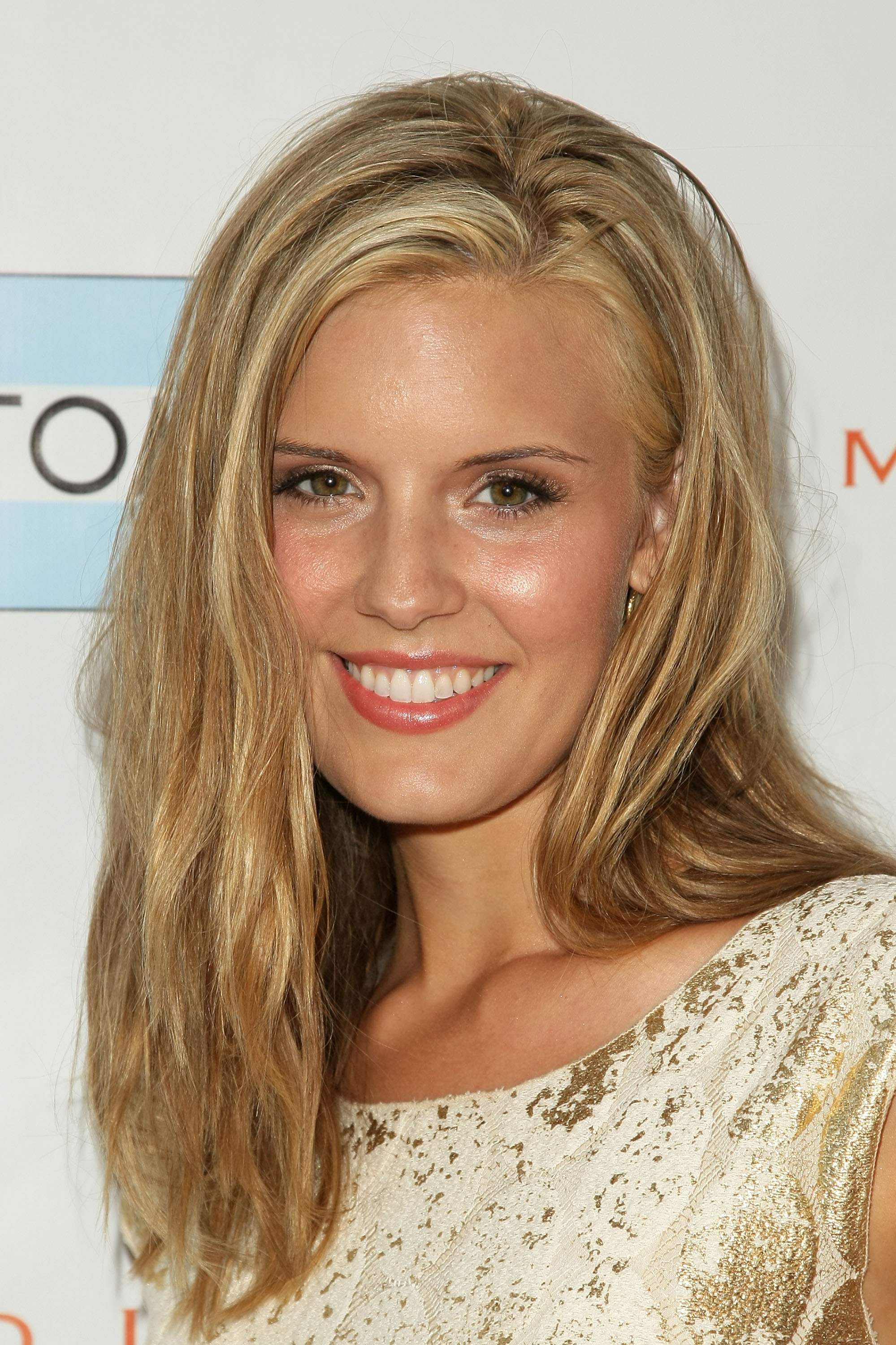 ¿Cuánto mide Maggie Grace? - Real height Latest?cb=20121221232838