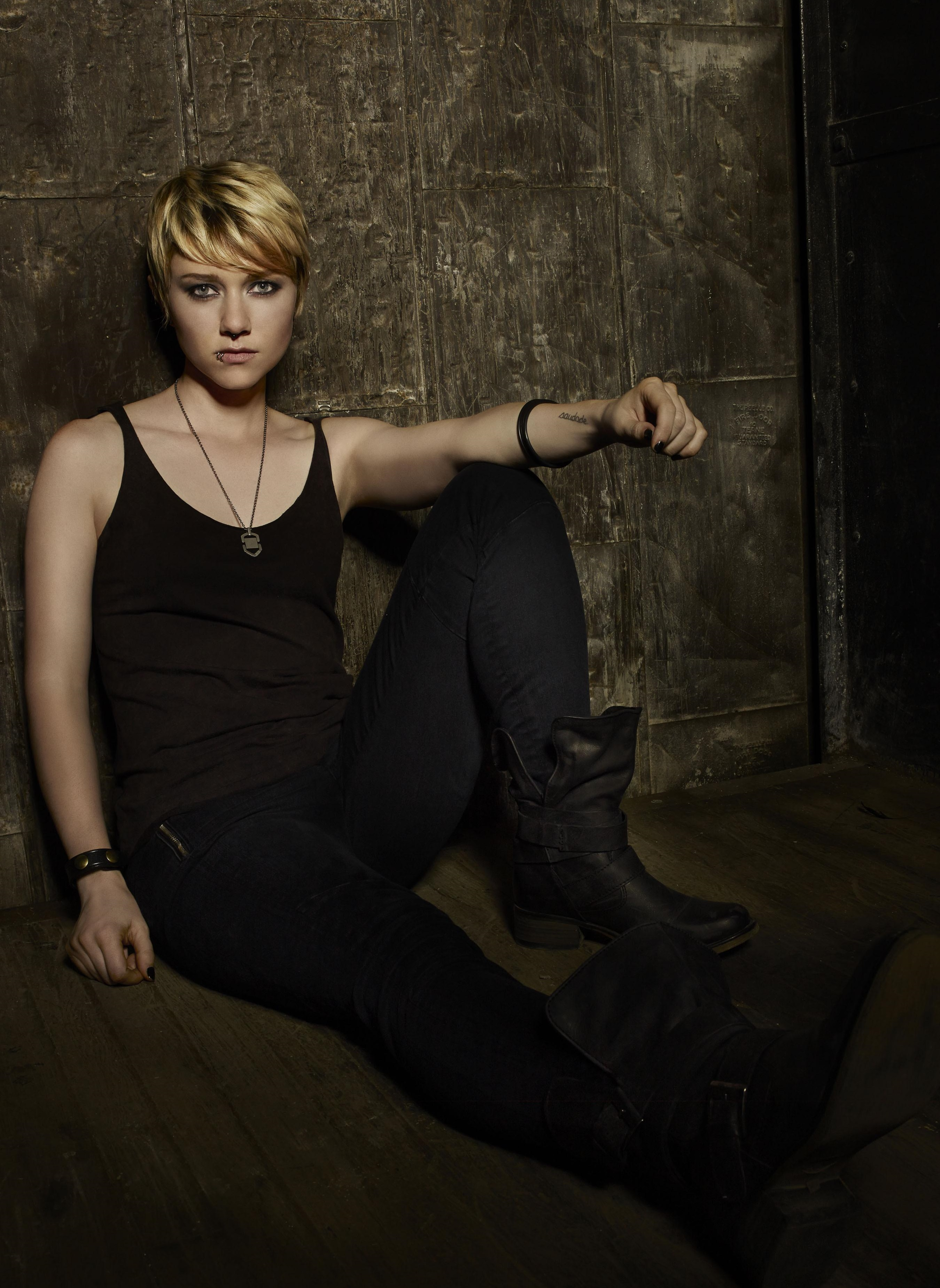 Hacked Valorie Curry nude (58 photos), Cleavage