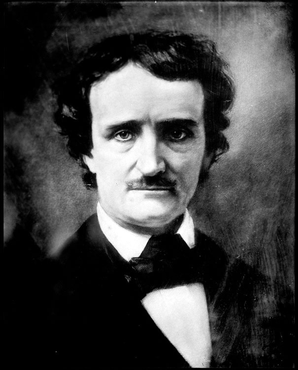 edgar allan poe the following wiki fandom powered by wikia edgar allan poe 021 1