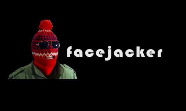 File:Face title card.png