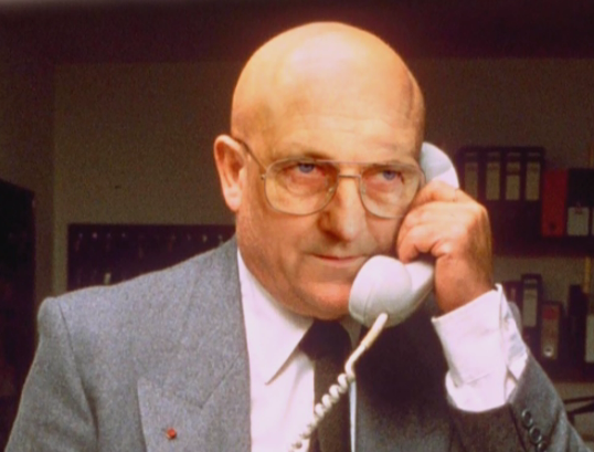 File:Terry Tibbs.png