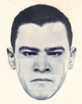File:Criminal Dave.png
