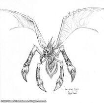 WarCraft Raneman008b