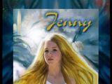 Jenny Thornton