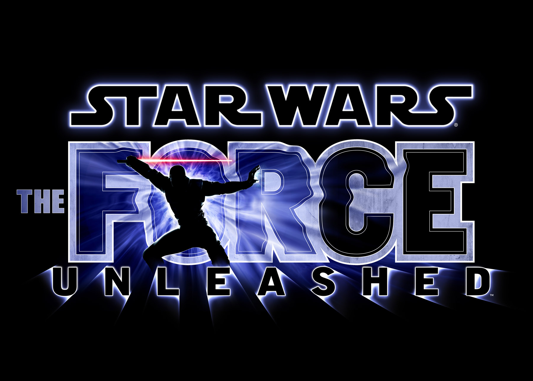 Star Wars: The Force Unleashed   The Force Unleashed Wiki