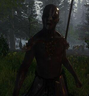 TheForest-Mutante1