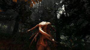 TheForest-MutantePulpo2