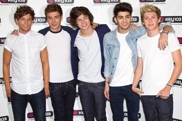 File:One Direction 5.jpeg
