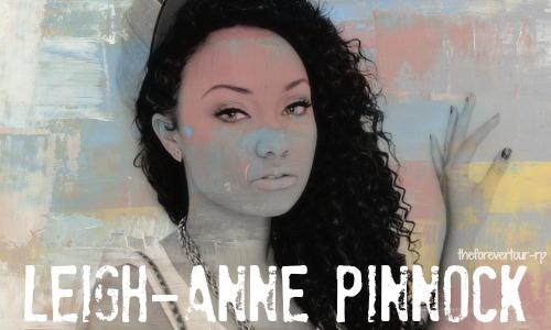 File:Leigh-Anne.jpg