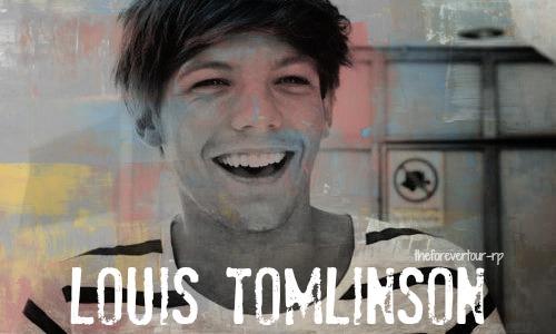File:Louis.jpg
