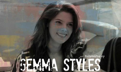 File:Gemma.jpg