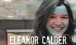 Eleanor