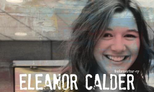 File:Eleanor.jpg