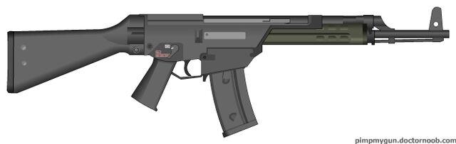 File:STG-90.jpg