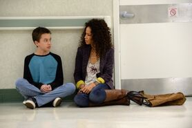 The-Fosters-The-End-of-the-Beginning-Season-2-Episode-21-06