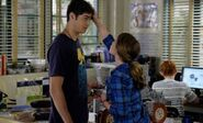The-Fosters-4x07-11-660x400