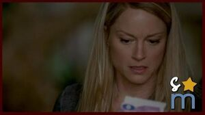 """THE FOSTERS 3x05 """"Going South"""" Clip 2 - Teri Polo"""
