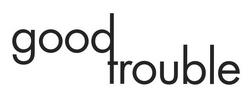 Good Trouble temp