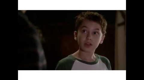 The Fosters sneak peek 2