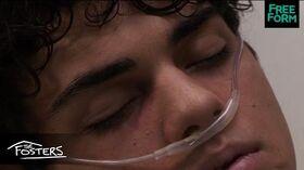 The Fosters Season 4, Episode 12 Promo Freeform