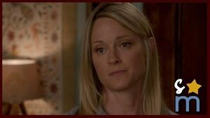 "THE FOSTERS 3x04 ""More Than Words"" Clip 1 - Teri Polo, Sherri Saum"
