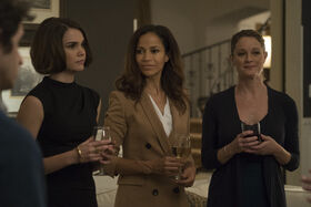 Good Trouble-1x11-Less-Than-5