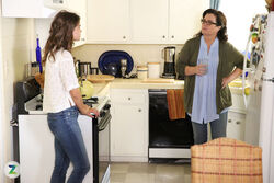 The Fosters-3x08-Daughters-5