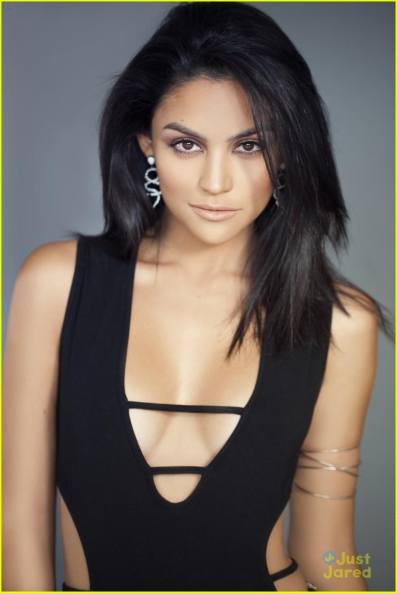 Image result for bianca santos actress