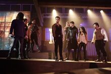The-Fosters-3x19-10-1-