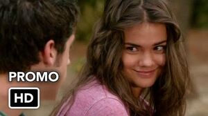 "The Fosters 2x12 Promo ""Over Under"" (HD)"