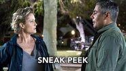 """The Fosters 5x10 Sneak Peek """"All In"""" (HD) Season 5 Episode 10 Sneak Peek"""