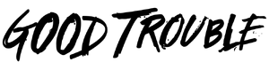 GT Logo MP