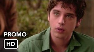 "The Fosters 3x08 Promo ""Daughters"" (HD)"