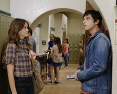 The-fosters-brallie
