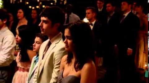 "The Fosters ""I Do"" Sneak Peek"