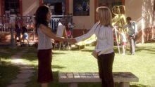 1x09 Flashback1