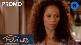 The Fosters - 3x05 Official Preview Mondays at 8 7c on ABC Family!