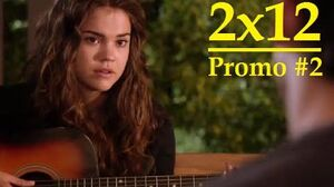 "The Fosters 2x12 Promo Preview 2 ""We Are The Fosters"""